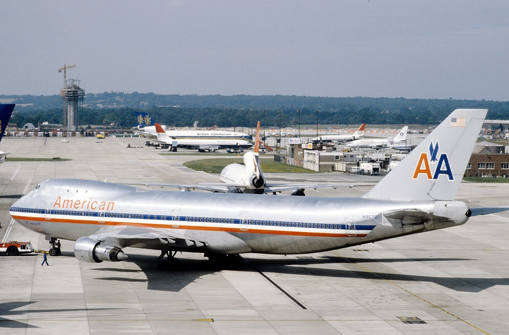 old boeing wiring diagrams wiring diagram libraries file boeing 747 123 american airlines an1046760 jpg old boeing wiring diagrams