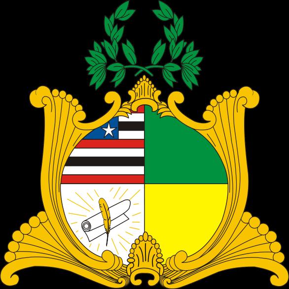 Veja o que saiu no Migalhas sobre Assembleia Legislativa do Maranhão
