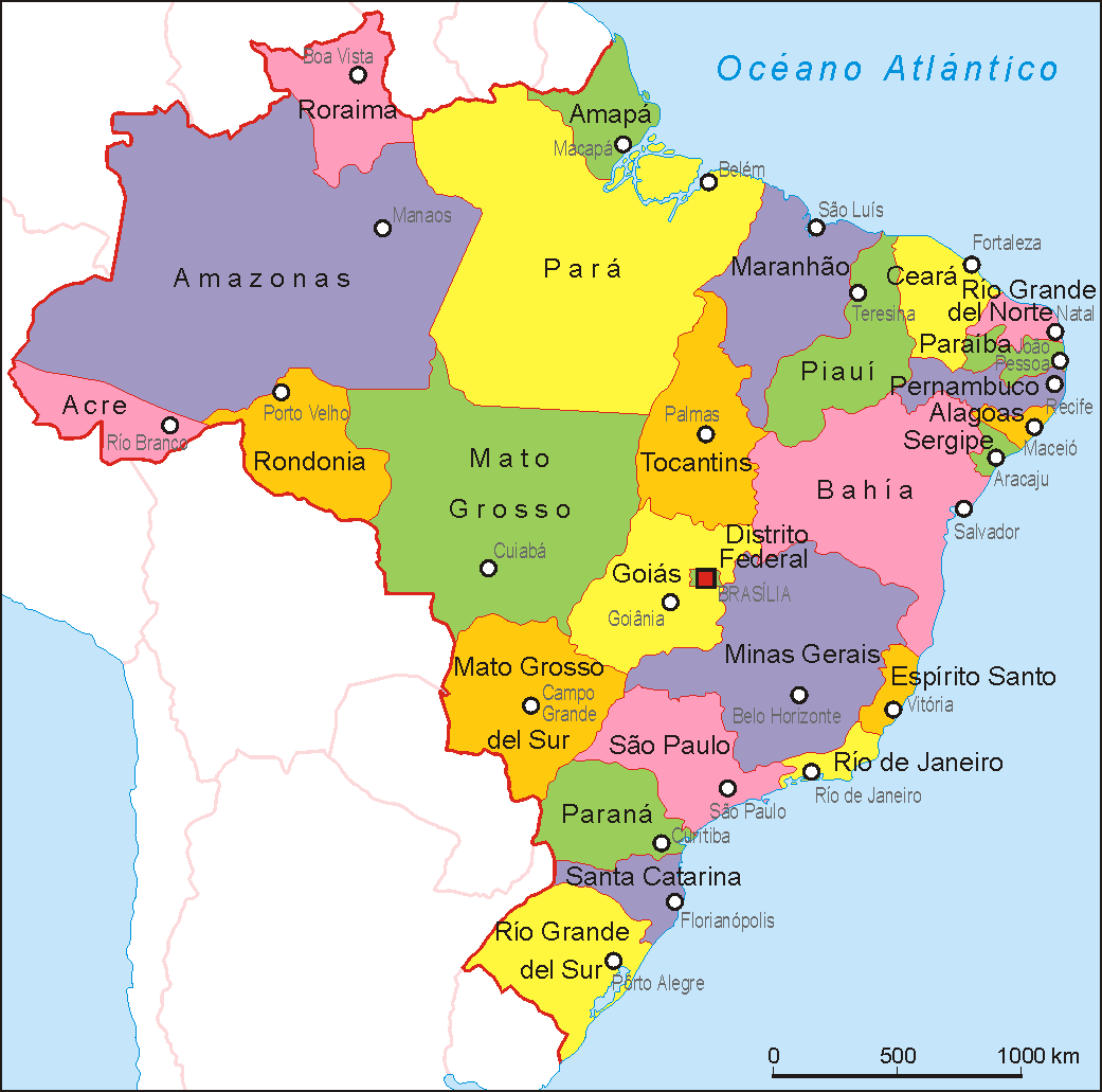 FileBrasil administrative map ESpng Wikimedia Commons