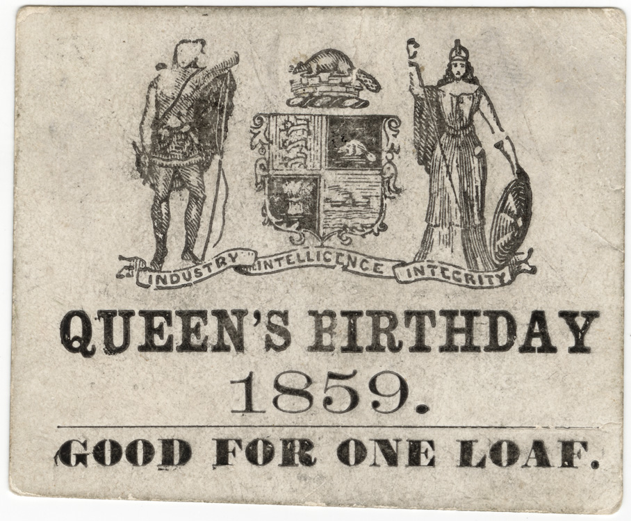 Queens Official Birthday Wikipedia