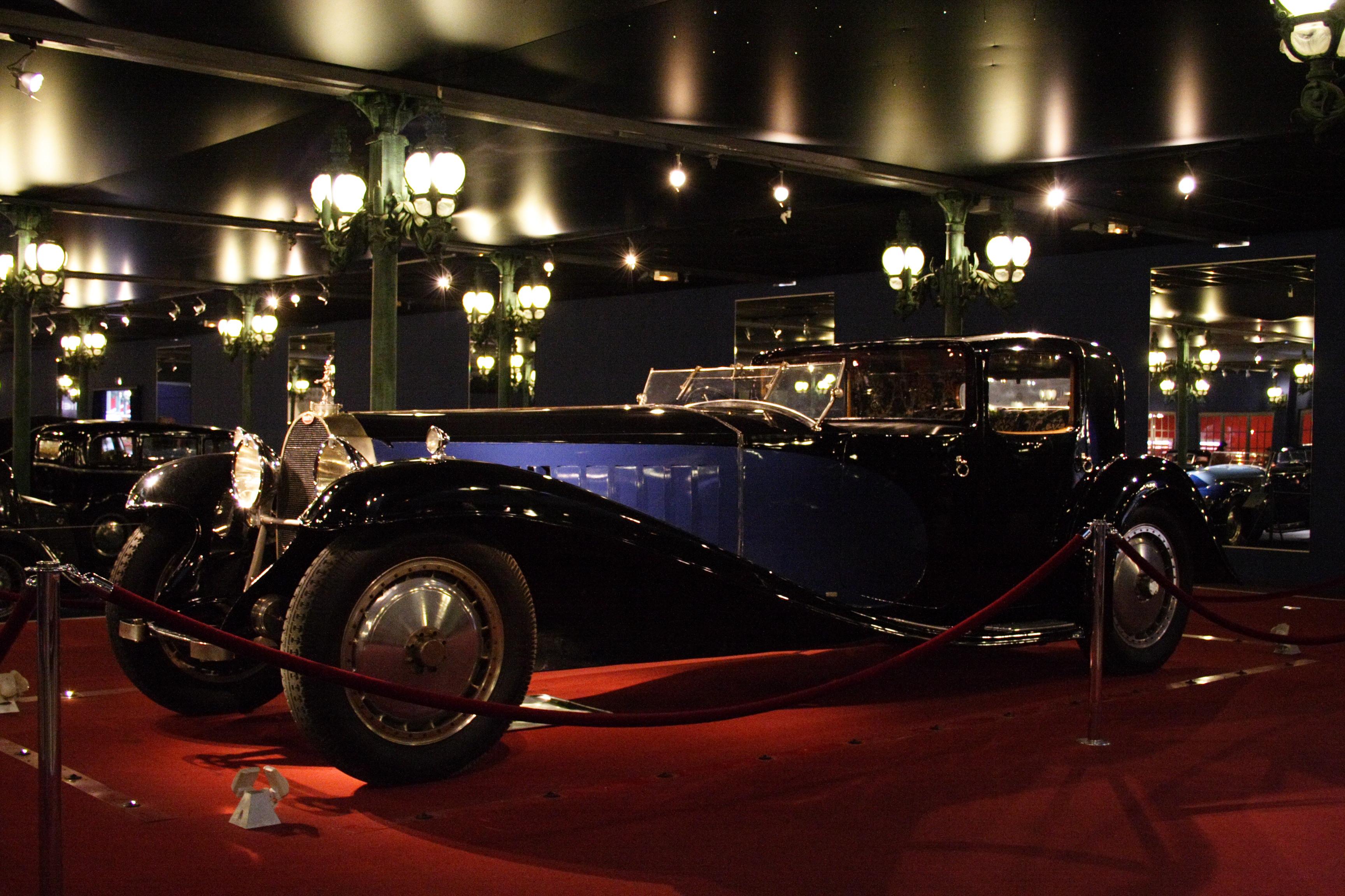file bugatti royale coupe type 41 1929 mulhouse fra 002 jpg wikimedia commons. Black Bedroom Furniture Sets. Home Design Ideas