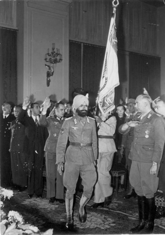 Bundesarchiv_Bild_183-J08488,_Berlin,_Feier_der_Zentrale_Freies_Indien.jpg