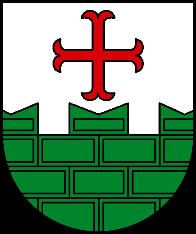 Räumungsfirma Römerswil