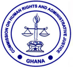 Commission on Human Rights and Administrative Justice Ghanaian independent government organization