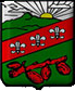 COA of the Muncipality of San Francisco de Macorís.png