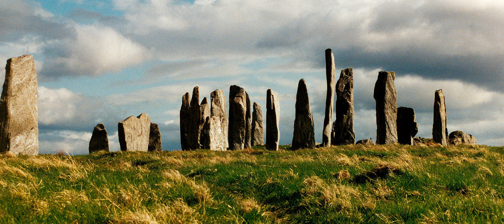 Image result for outlander standing stones