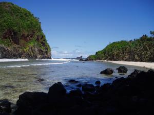 List of national natural landmarks in american samoa for List of us landmarks