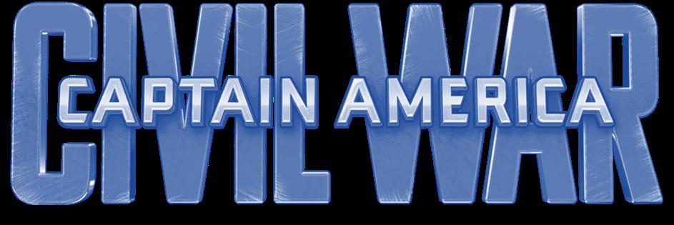 Capitán América Civil War Wikipedia La Enciclopedia Libre