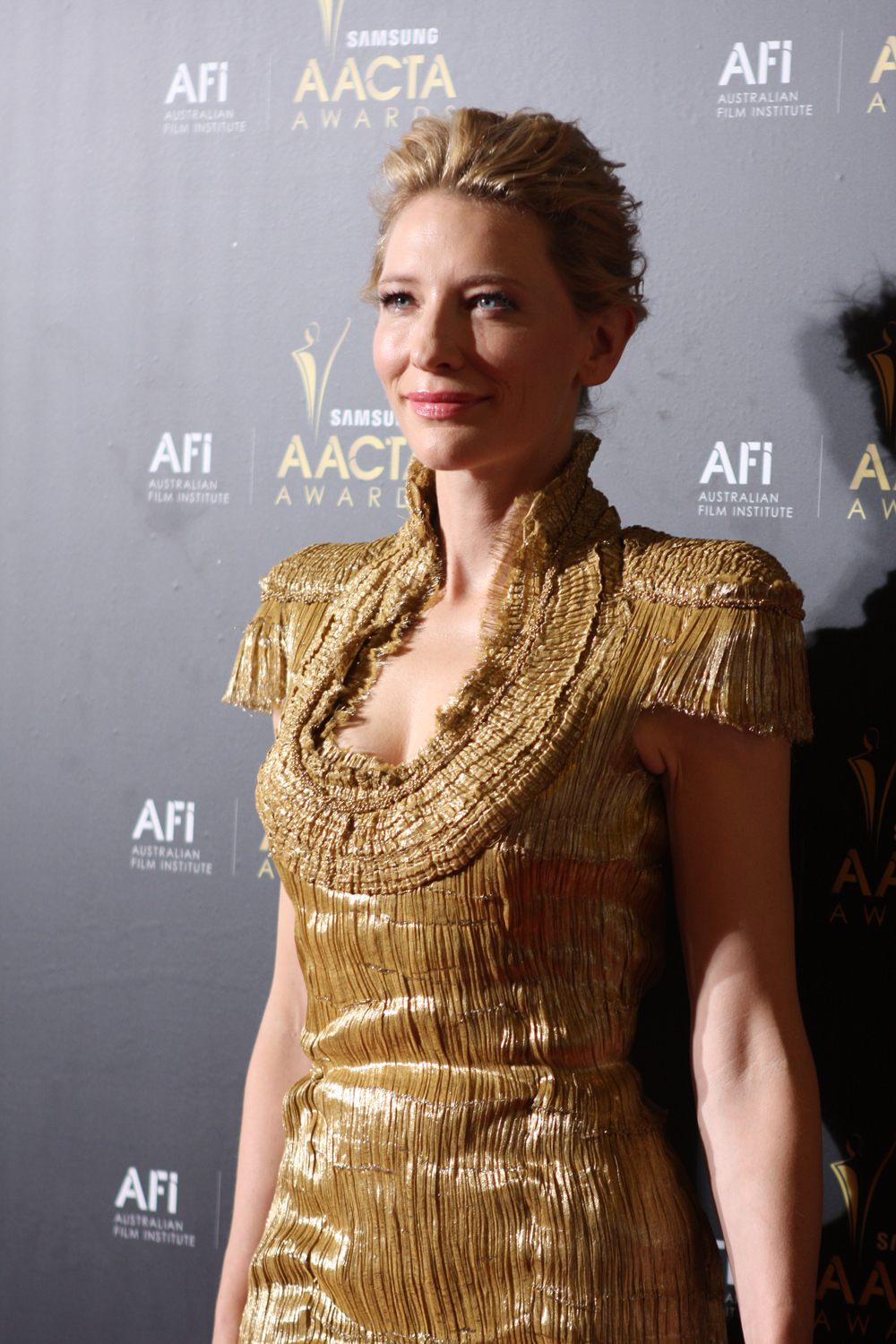 Gallery For > Cate Blanchett 2012 Cate Blanchett Wikipedia