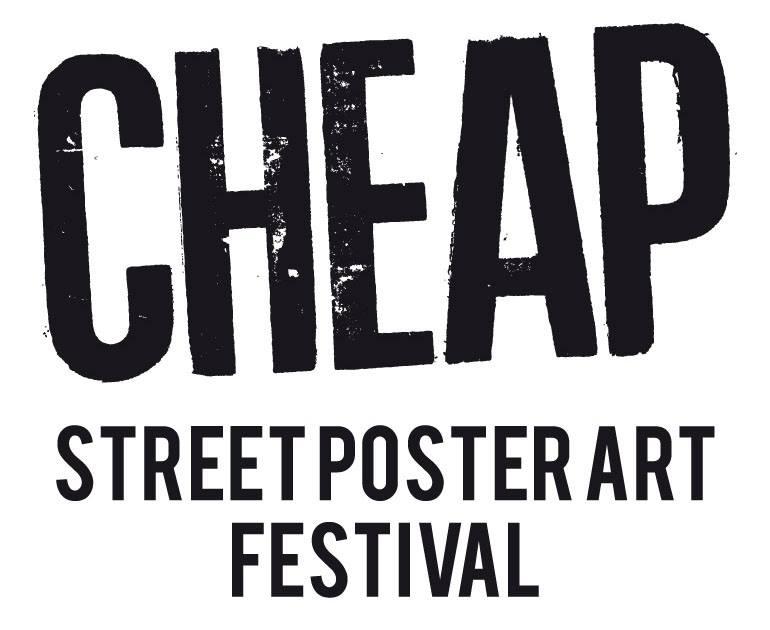 File cheap festival wikimedia commons for Cheap logo