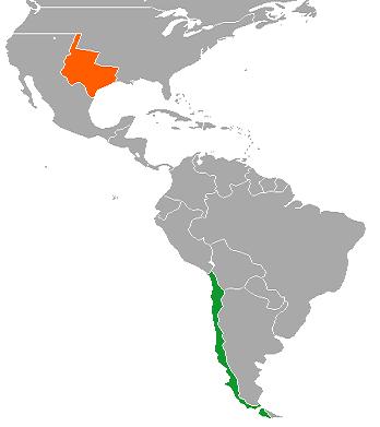 File:Chile Republic of Texas Locator.png - Wikipedia