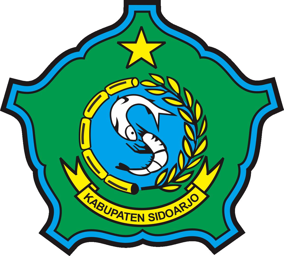 Kabupaten Sidoarjo Wikipedia Bahasa Indonesia Ensiklopedia Bebas