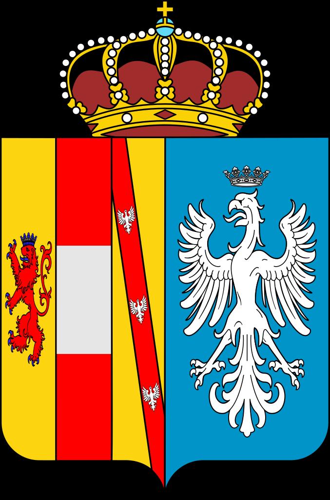 Резултат с изображение за херцогство Австрия.