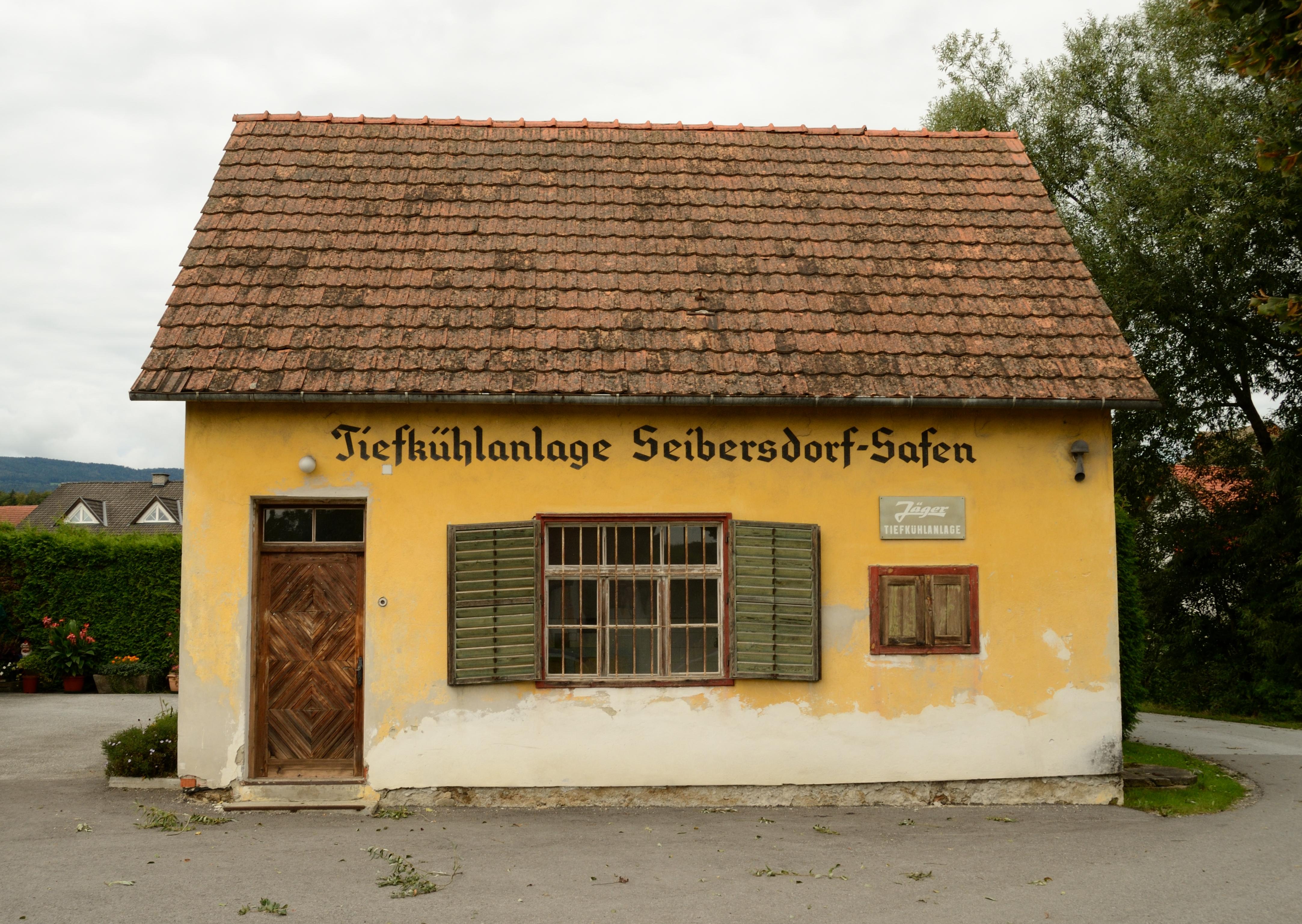 Lovoo-Strung in Grafendorf bei Hartberg? Aktuelle Probleme