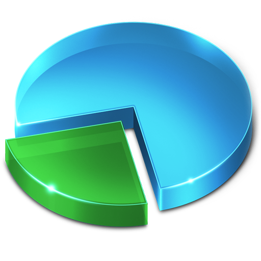 File:Colorful Chart Icon vol2.png - Wikimedia Commons