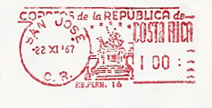 Costa Rica stamp type E1.jpg