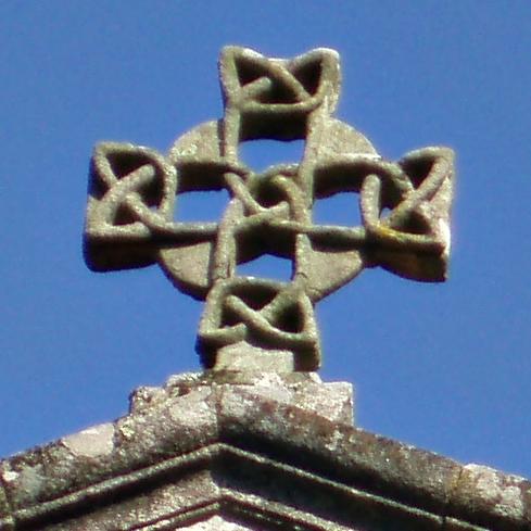 Cruz de Santa Susana