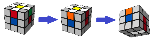 Cube solve 4.png