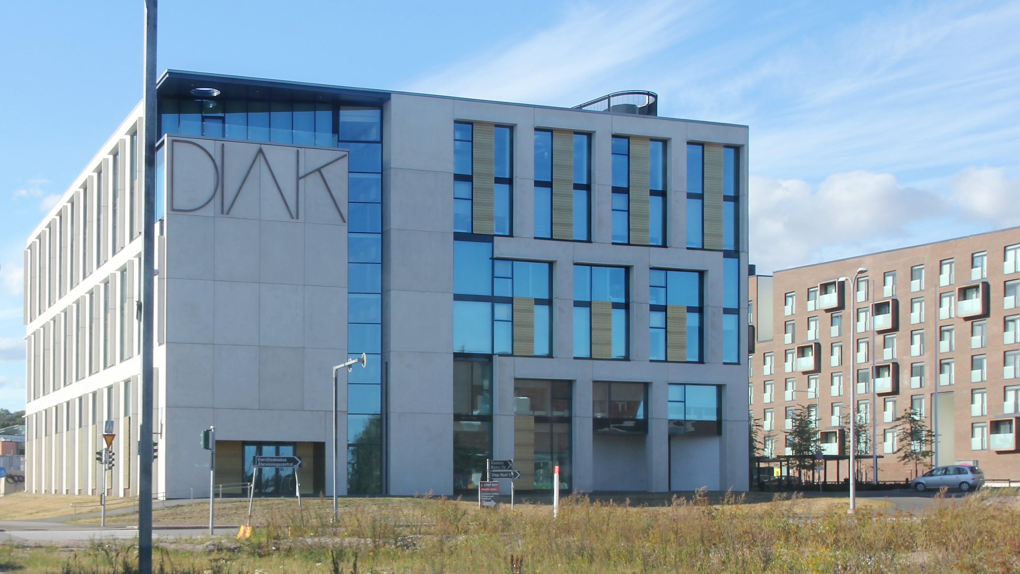 Kylasaari Helsinki Wikipedia