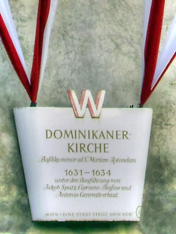 DOMINIKAR CHURCH-VIENNA-Dr. Murali Mohan Gurram (4).jpg