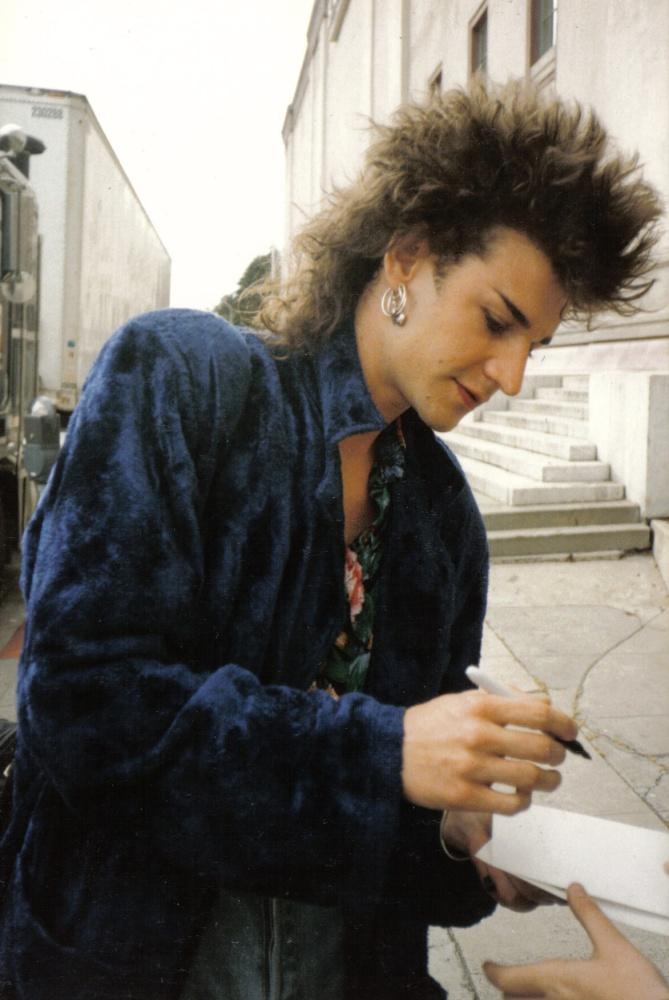 Daniel-ash-oakland-1986.jpg