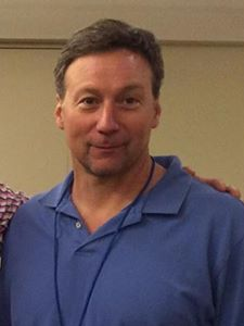David Camm former Indiana state trooper; legal cause celebre