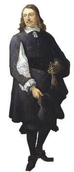 Teniers, David (1610-1690)
