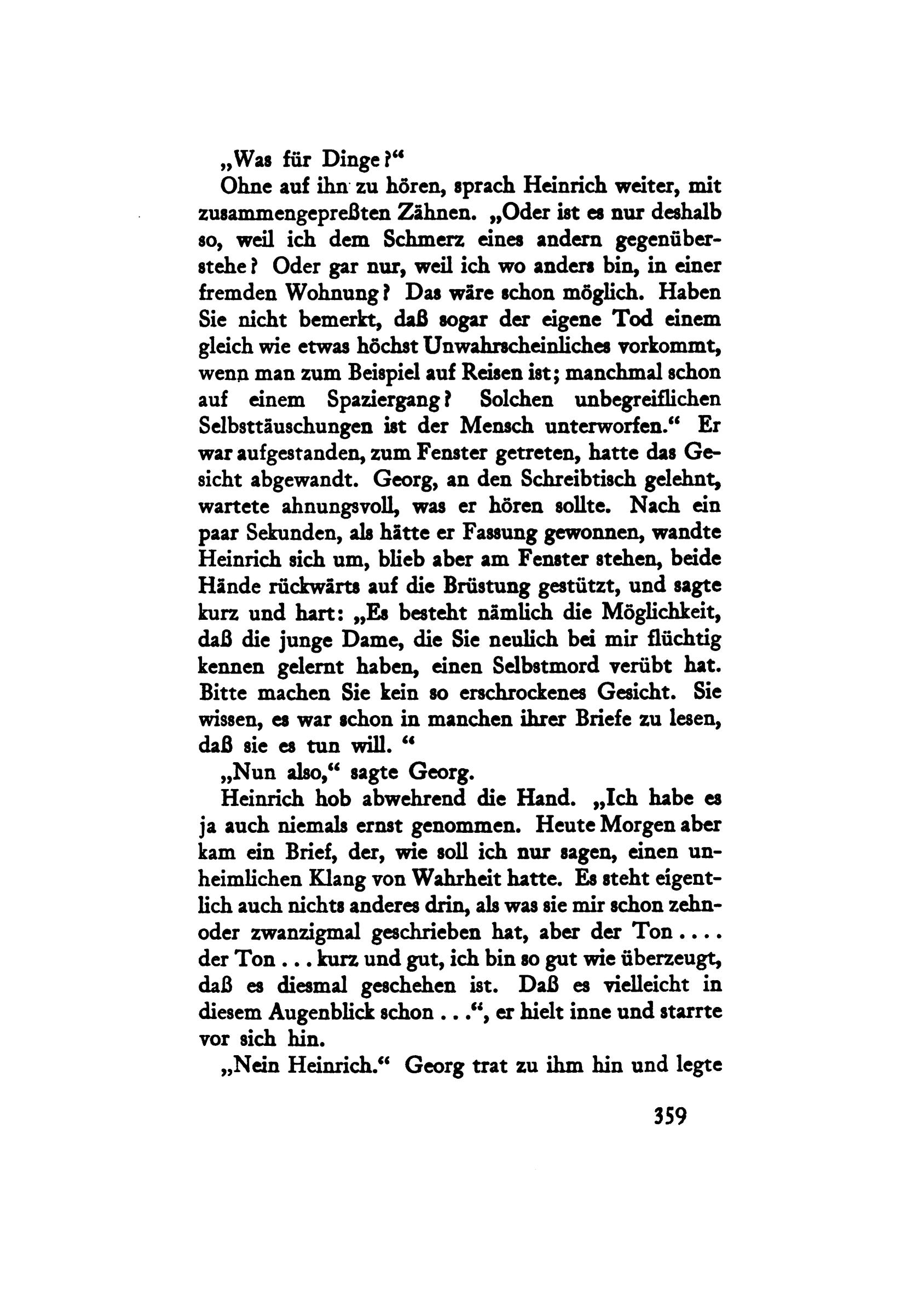 ebook King Henry IV, Part
