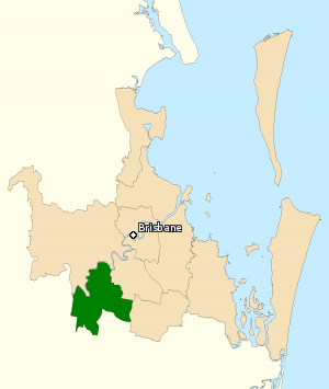 Division of Oxley 2010.png