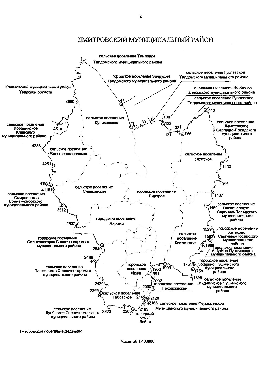 схема газификации наро-фоминского района в 2014 году
