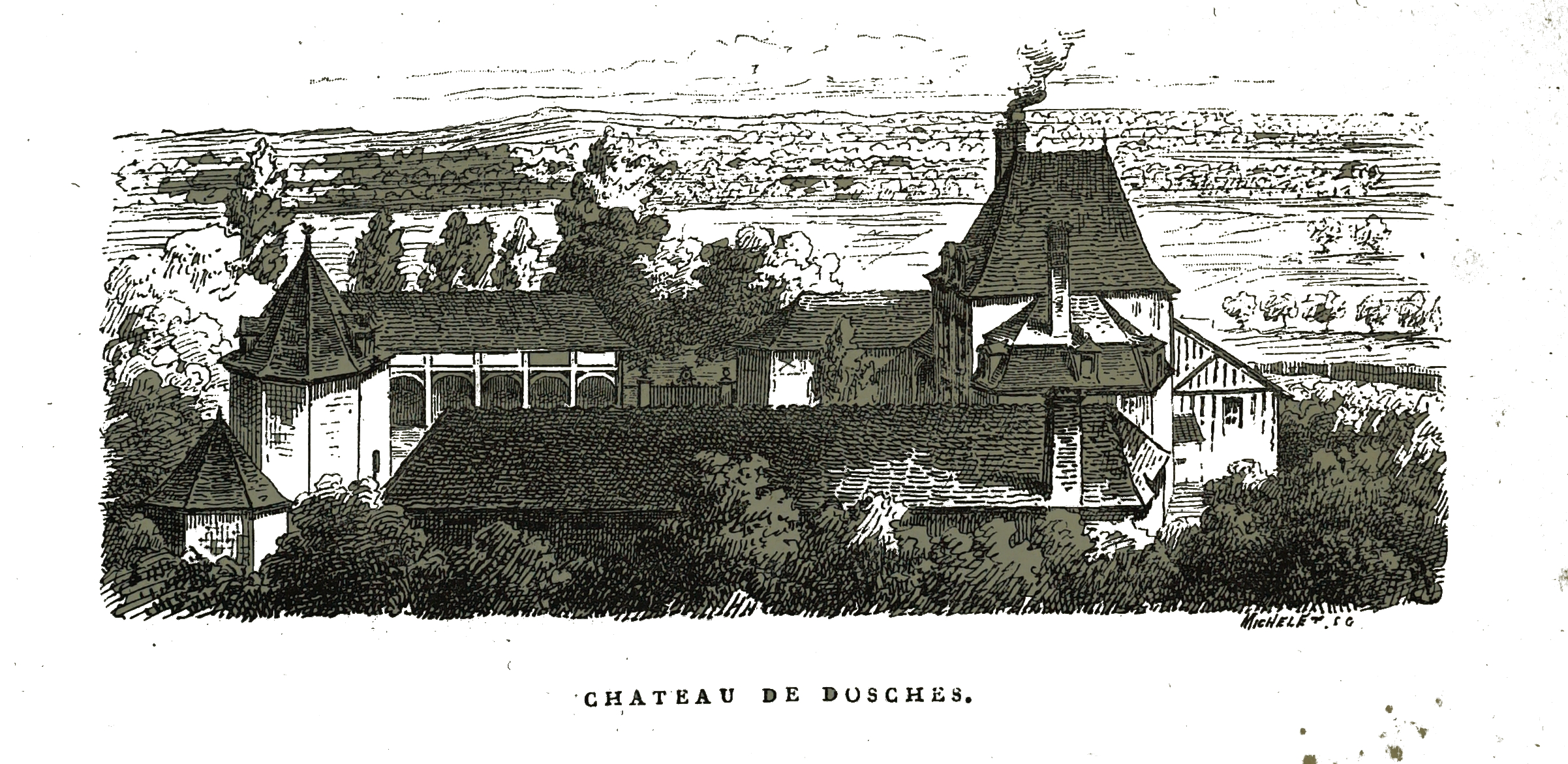 FileDoSChes Chateau 00488