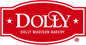 Dolly Madison Wikipedia