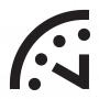 Doomsday Clock 10 minute mark.jpg