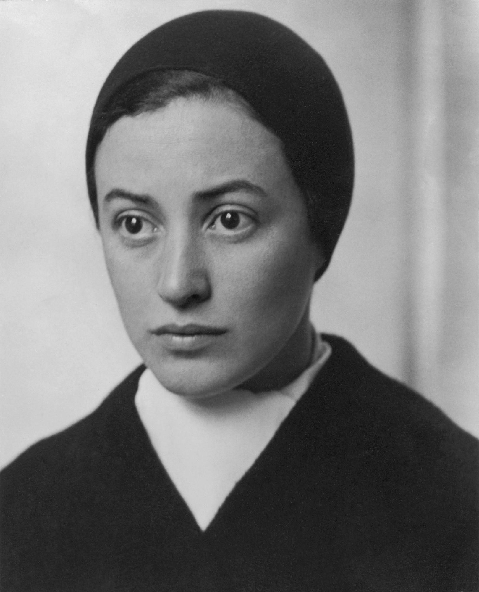 Dorothy Norman ([[Alfred Stieglitz]], 1932)