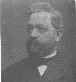 Karl Tücking