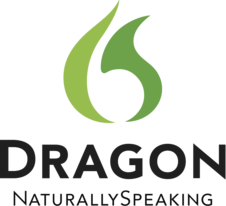 DRAGON PREFERRED TÉLÉCHARGER 8.0 NATURALLYSPEAKING