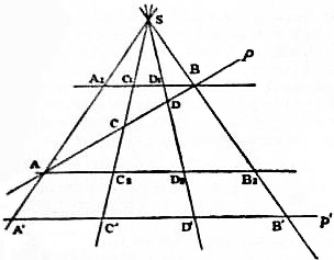 EB1911 - Geometry Fig. 6.jpg