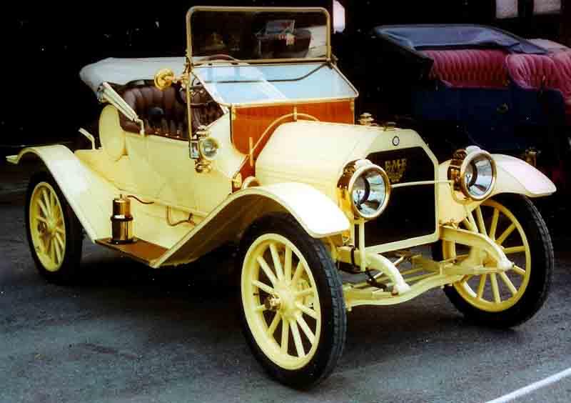 EMF_Model_30_Roadster_1912.jpg