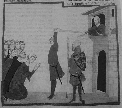 File:Eduard II mort Tomas Lancaster.jpg