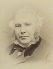 Edward Bowring Stephens British sculptor