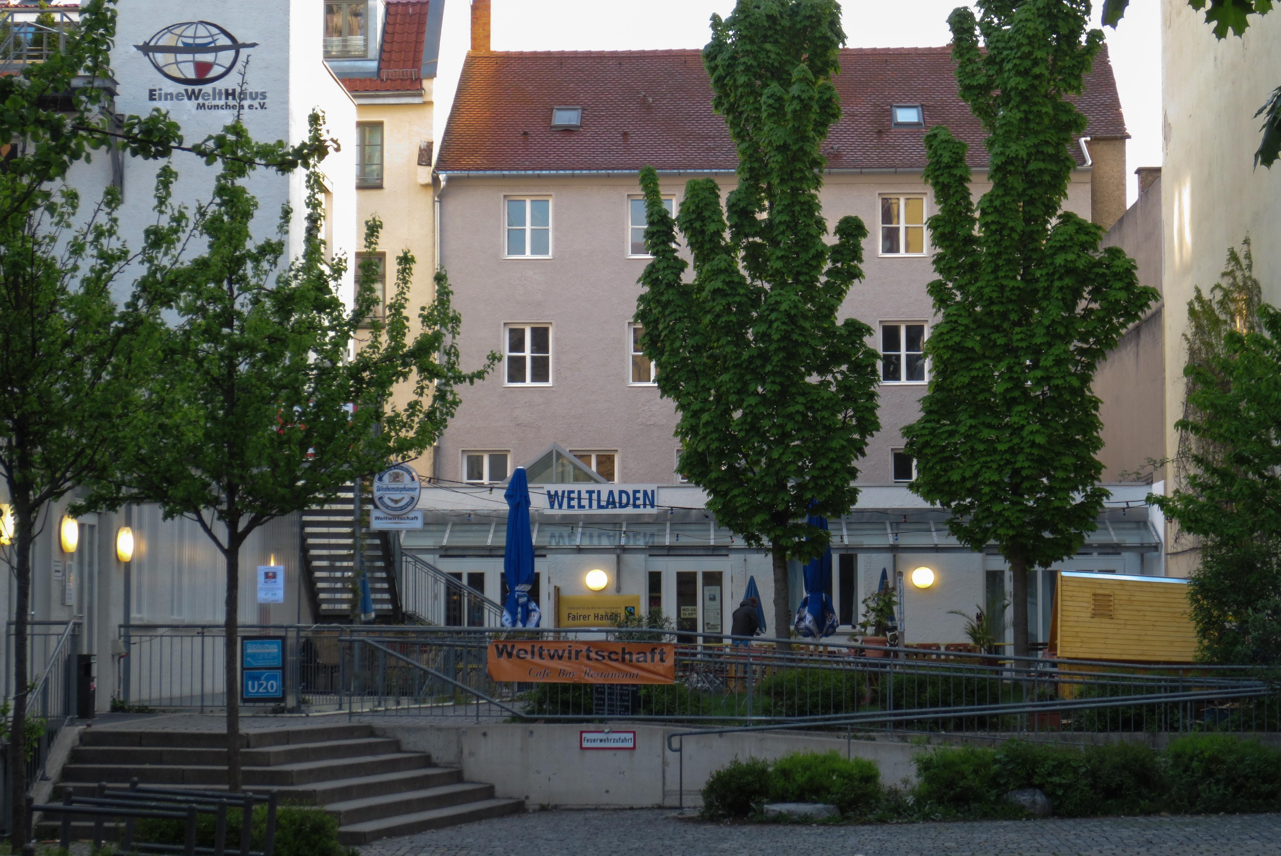 File:Eine Welt Haus München 009.jpg - Wikimedia Commons size: 4395 x 2938 post ID: 7 File size: 0 B