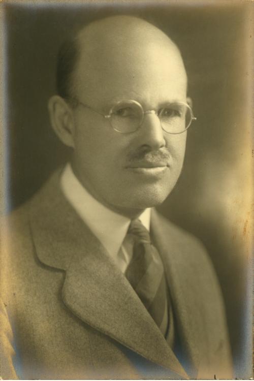 Ellsworth Huntington Wikiwand
