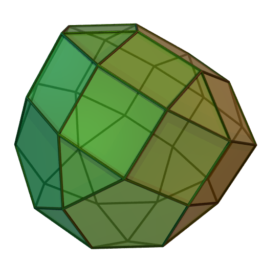 File:Elongated pentagonal orthocupolarotunda.png