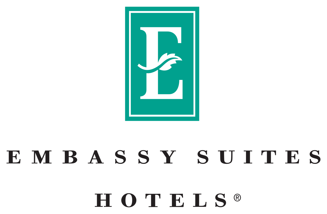 Is Embassy Suites A Choice Hotel