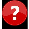 Emblem-question red.png