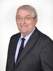 Ernesto Magorno datisenato 2018.jpg
