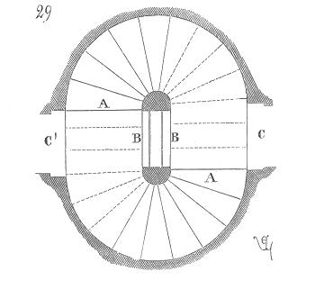 file escalier wikimedia commons. Black Bedroom Furniture Sets. Home Design Ideas