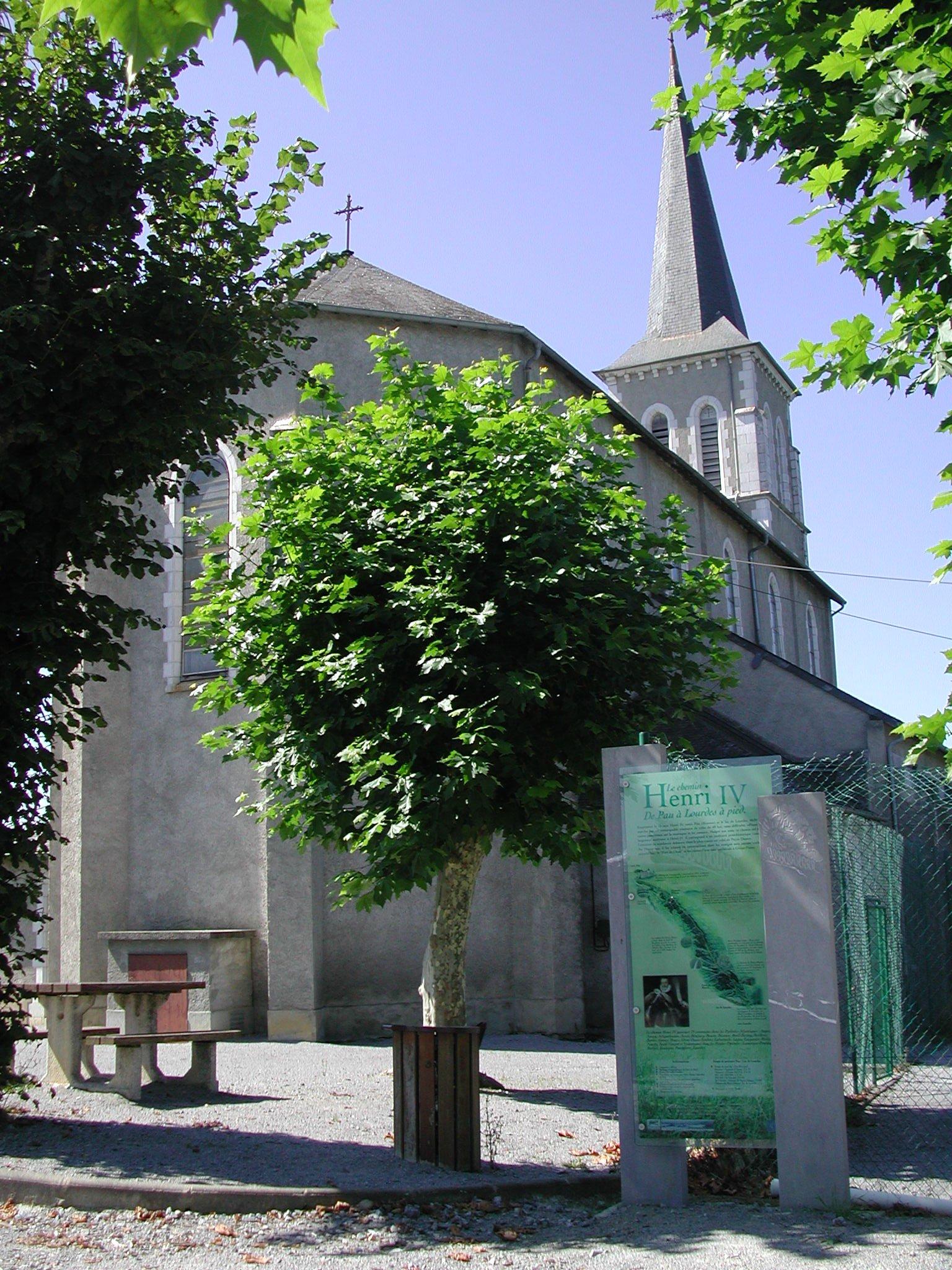 Source: Wikimedia/Michaël64