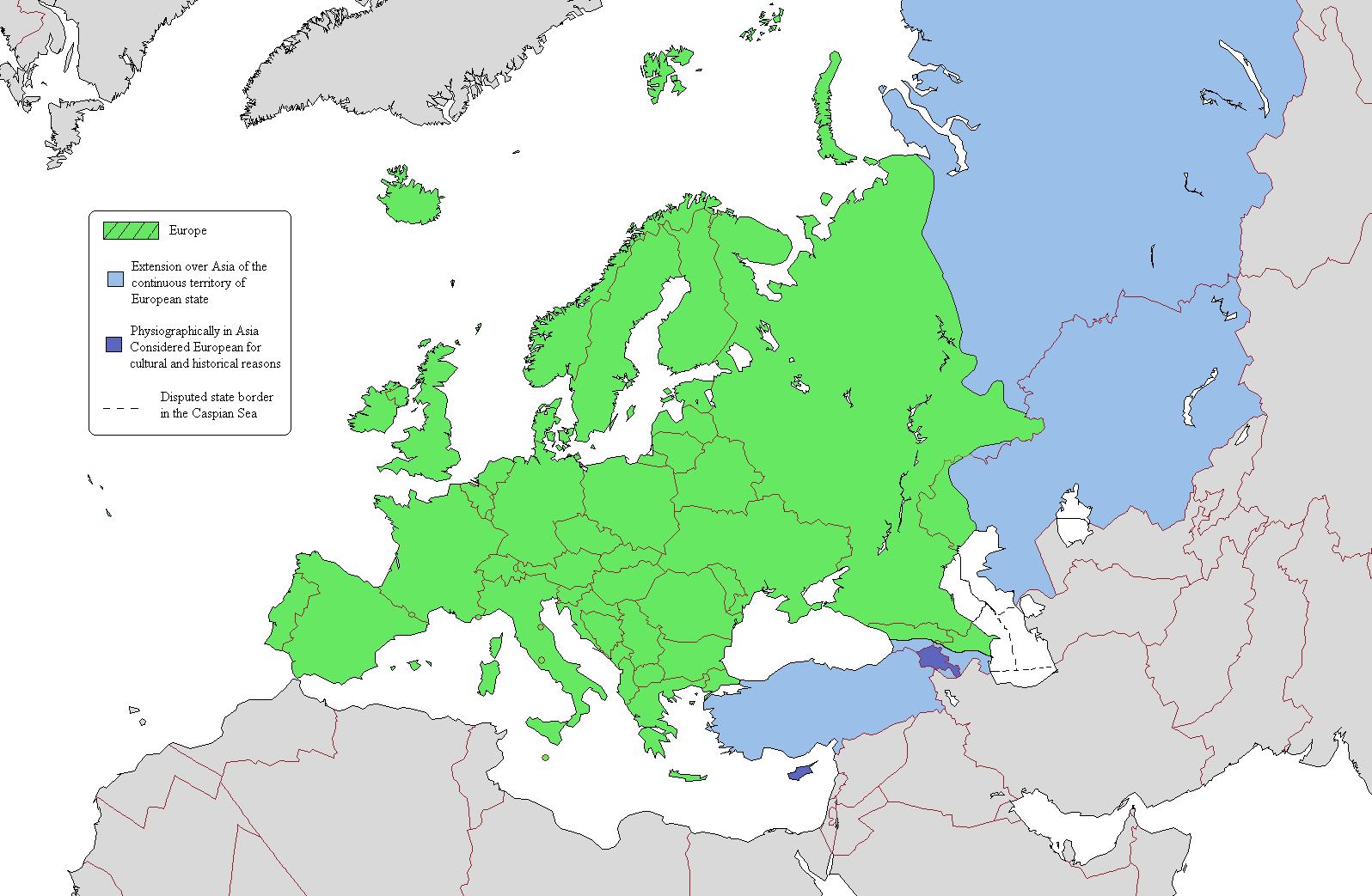 Fileeurope political mapg wikimedia commons fileeurope political mapg gumiabroncs Choice Image