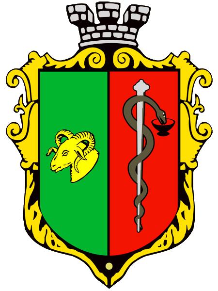 История Евпатории — Википедия